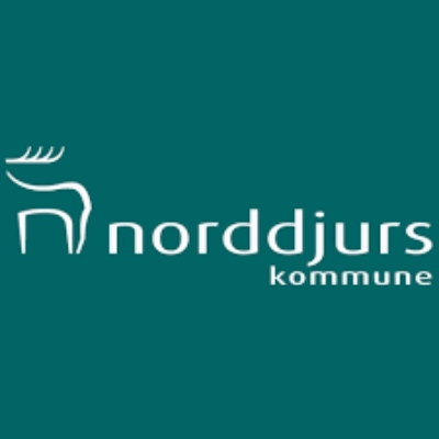 logo for Norddjurs Kommune