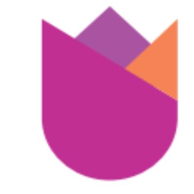 Nobilis Homecare logo