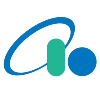 東邦薬品株式会社のロゴ