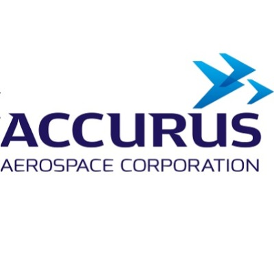 Working At Accurus Aerospace Employee Reviews Indeed Com