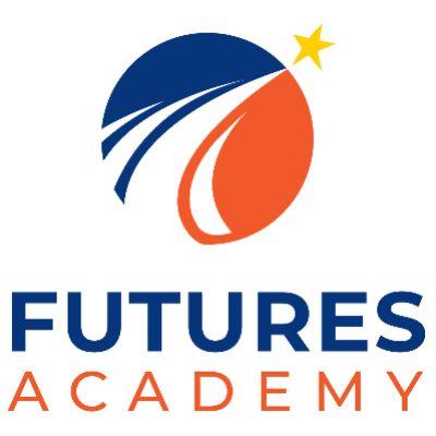 Futures Academy logo