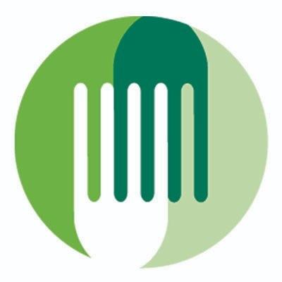 UK Government - Food Standards Agency logo