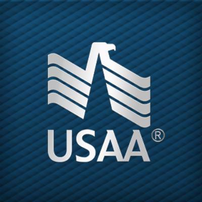 Is usaa open on saturdays