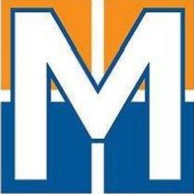 Logo Fenêtres Magistral
