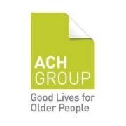 ACH Group logo