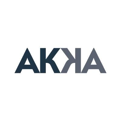 Logo de l'entreprise AKKA Technologies