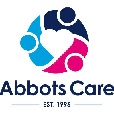 Abbots Care Ltd logo