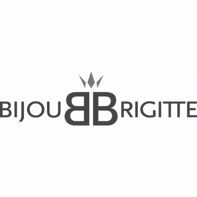 Bijou Brigitte-Logo