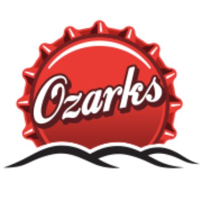 Ozarks Coca-Cola/Dr Pepper Bottling Company Careers and Employment