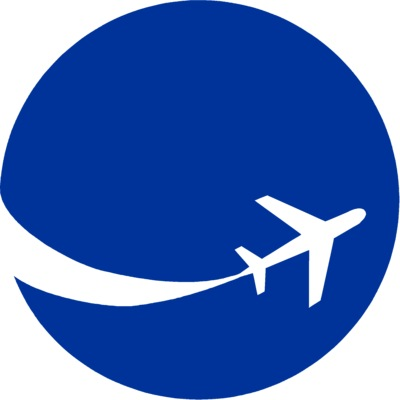QuickFlight Services logo