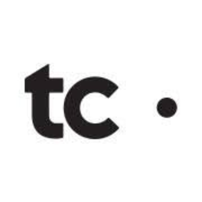 TC Transcontinental logo