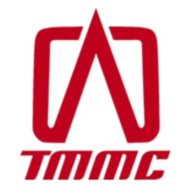 Toyota Motor Manufacturing Canada (TMMC) Tool and Die Maker