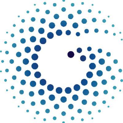 Logo van Goedhart