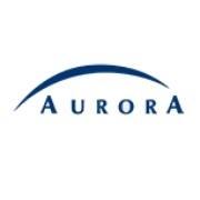 Logotipo - AURORA ALIMENTOS