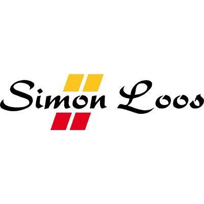 Logo van Simon Loos