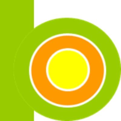株式会社オーケーエスのロゴ