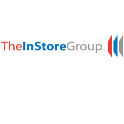 The InStore Group logo