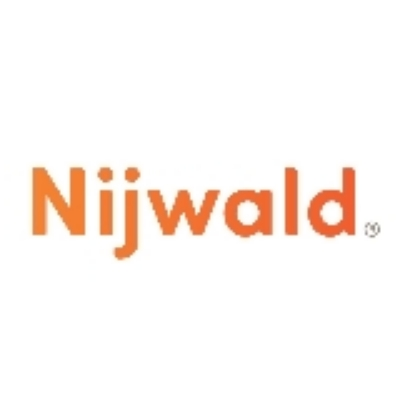 Logo van Nijwald