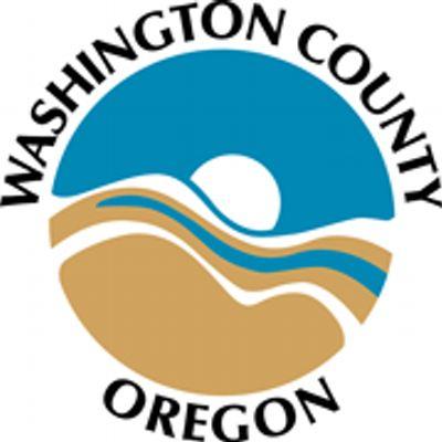Average Deputy Sheriff Salaries in Oregon   Indeed com