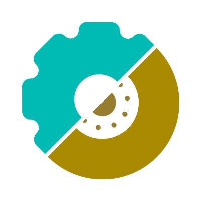 TECJOBZ logo
