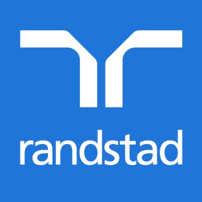 logo for Randstad