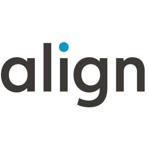 AlignTech logo