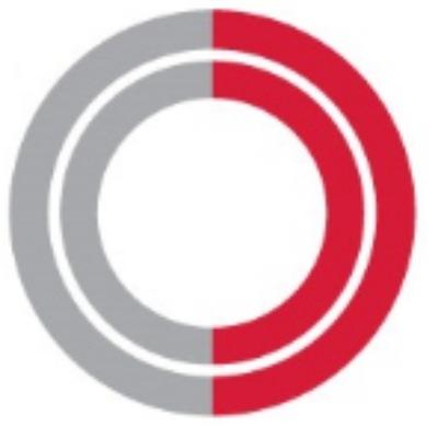 Logo Dempton Groupe Conseil