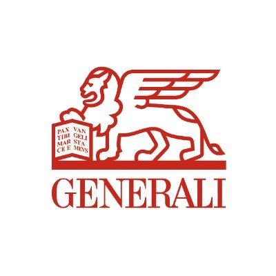 Logo Generali France