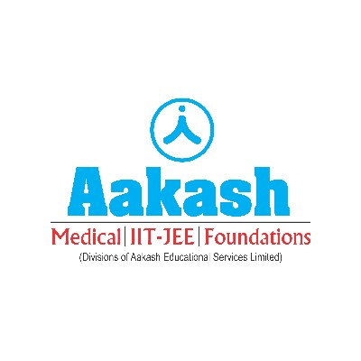 Aakash Educational Services Pvt. Ltd logo