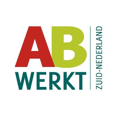 Logo van AB Werkt