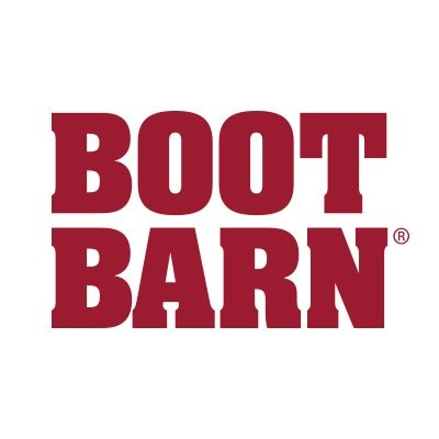How much does Boot Barn pay? | Indeed com