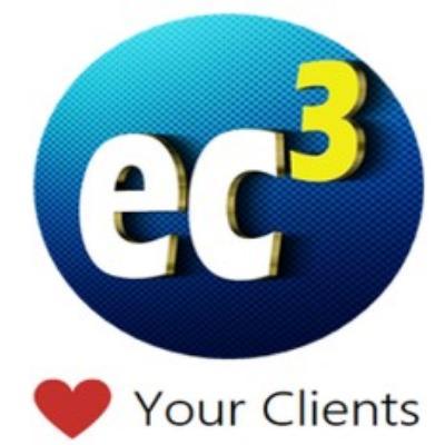 EC3 logo