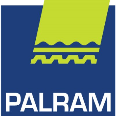Palram Americas Careers and Employment | Indeed com