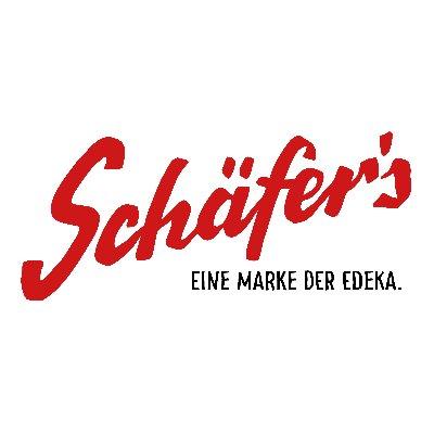 Schäfer's Brot- und Kuchen-Spezialitäten GmbH-Logo
