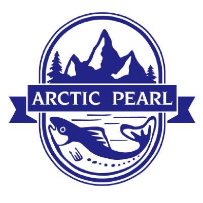 Logo Arctic Pearl
