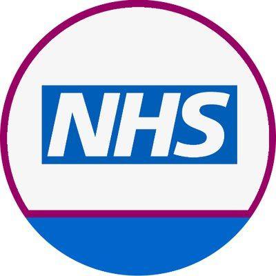 Torbay and South Devon NHS Foundation Trust logo