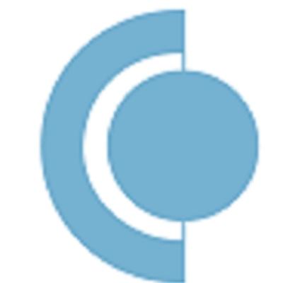Clemtech logo