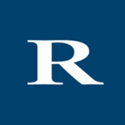Logo Richemont