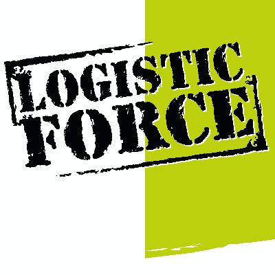 Logo van Logistic Force