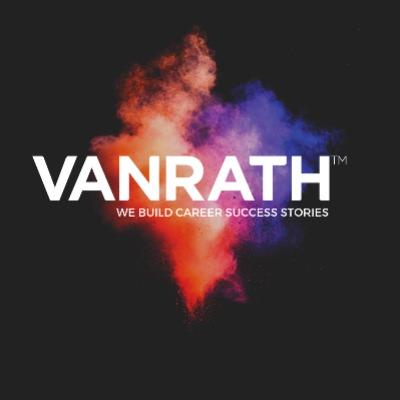 VanRath logo