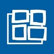 Cégep de Saint-Hyacinthe company logo