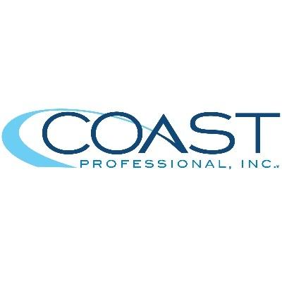 Coast Professional, Inc.