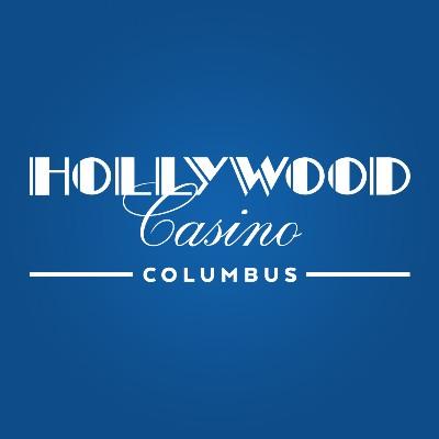 Jobs hollywood casino casino distributor magazine