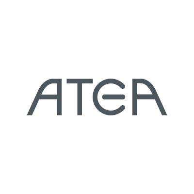 Atea Sverige AB logo