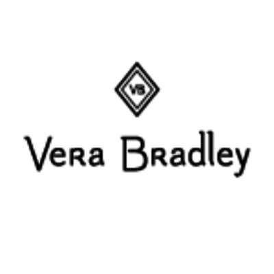 How much does Vera Bradley pay? | Indeed com