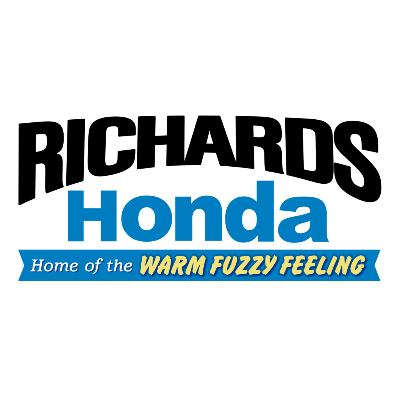 Working At Richards Honda: Employee Reviews | Indeed.com