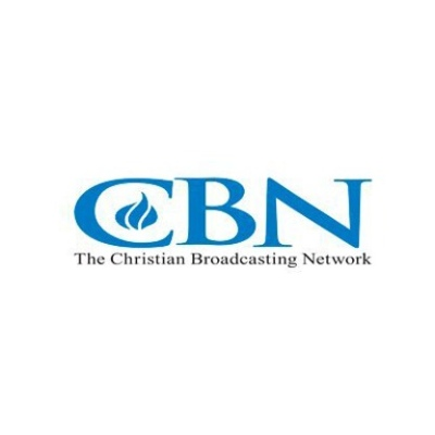 Working at Christian Broadcasting Network: 75 Reviews