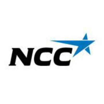 logo for NCC