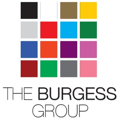 Burgess Group Facilities Manager 5 Salaries