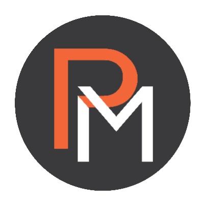 Logo van Profmatch